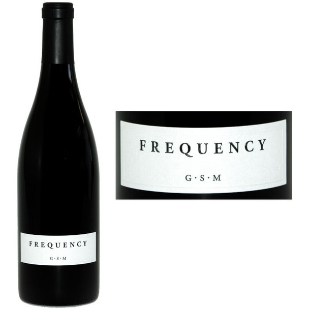 Frequency Santa Barbara GSM