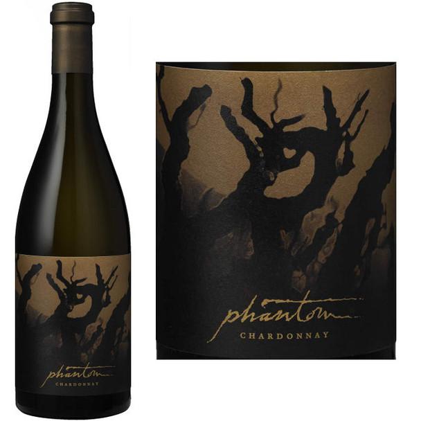 Bogle Phantom Clarksburg Chardonnay