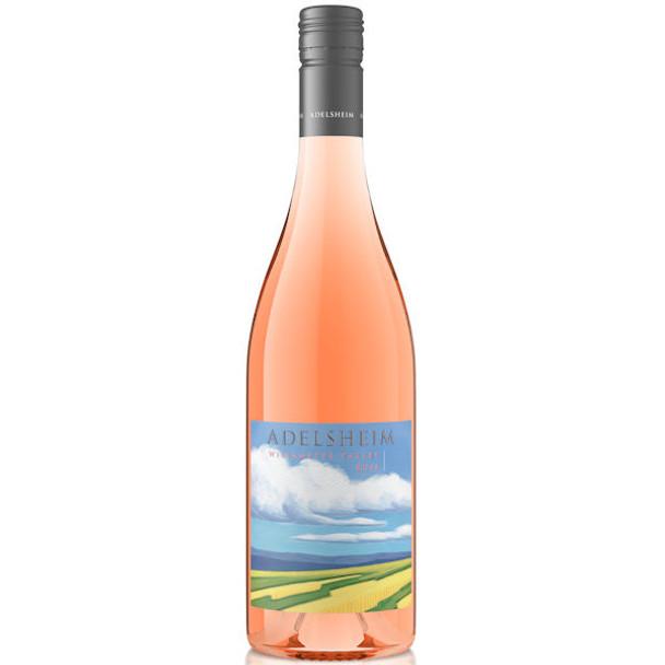 Adelsheim Willamette Pinot Gris Oregon