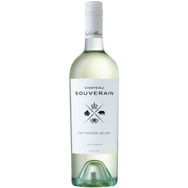 Souverain North Coast Sauvignon Blanc