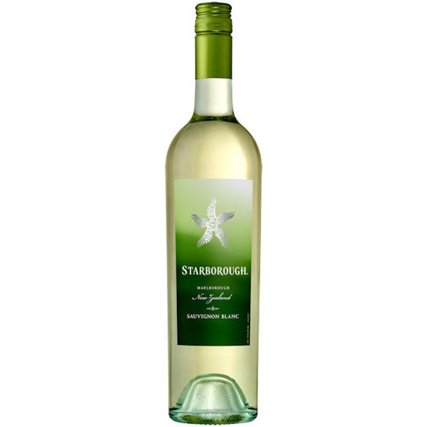 Starborough Marlborough Sauvignon Blanc