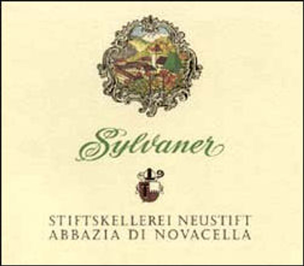 Abbazia di Novacella Sylvaner Alto Adige