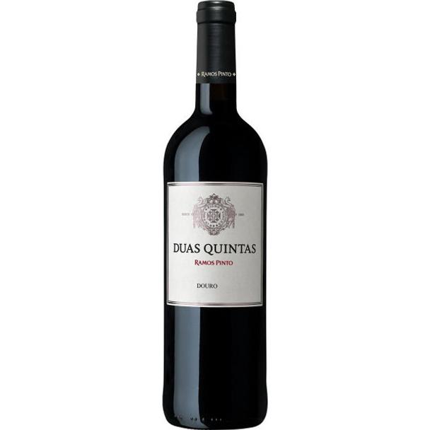 Ramos-Pinto Douro Duas Quintas Red Table Wine