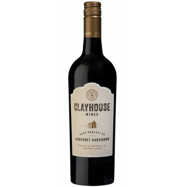 Cashmere by Cline California Red Blend