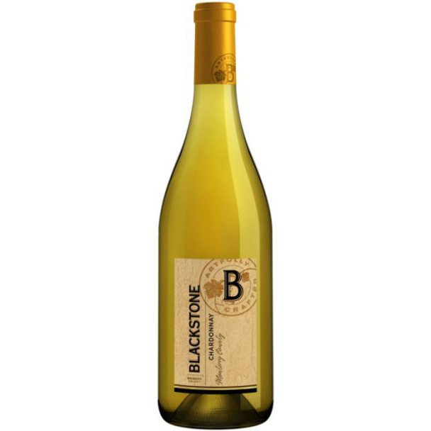 Blackstone Winemaker's Select Monterey Chardonnay