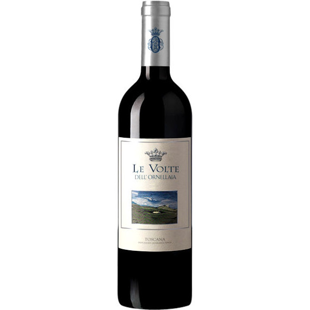 Castle Rock Mendocino Pinot Noir