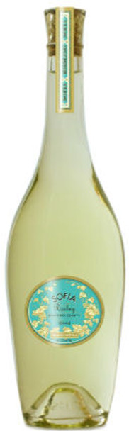 Sofia by Coppola Monterey Riesling