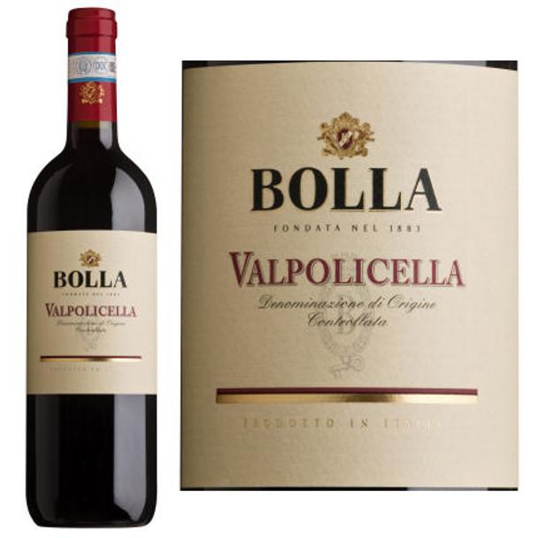Bolla Valpolicella DOC