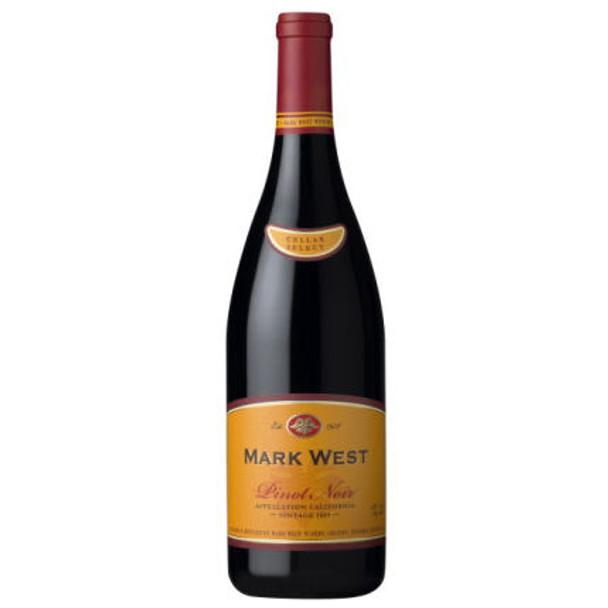 Mark West Cellar Select Pinot Noir