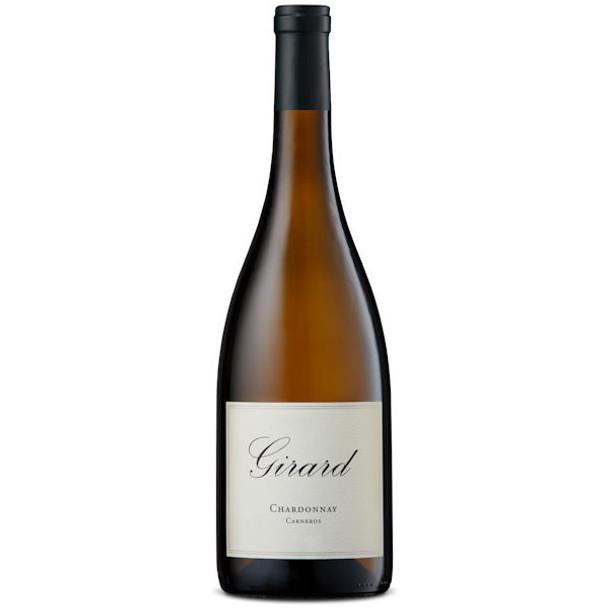 Girard Russian River Chardonnay