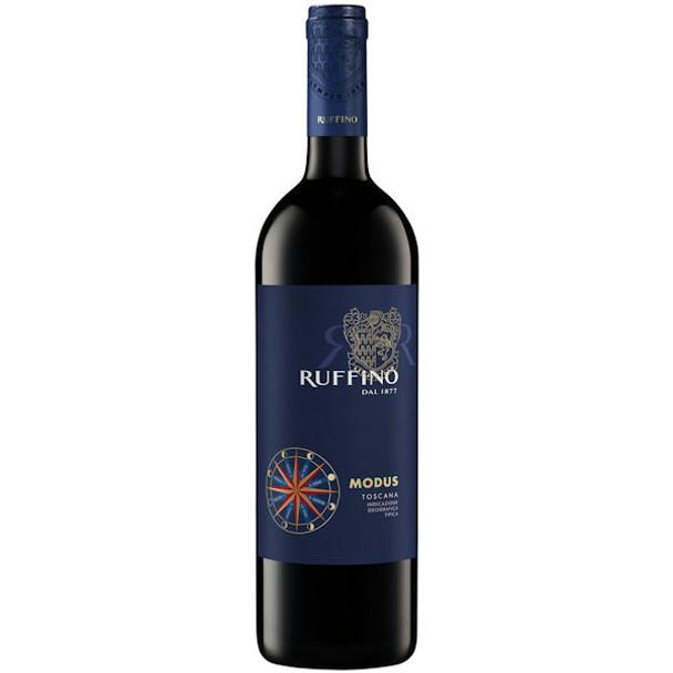 Ruffino Modus Toscana Red IGT