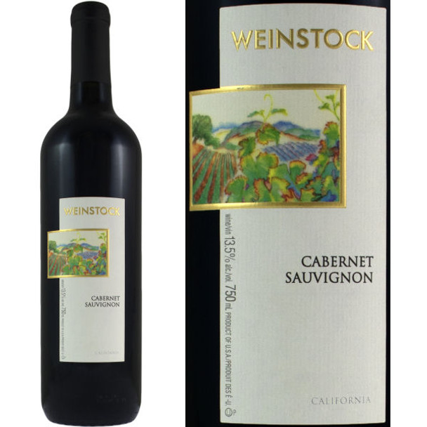 Pearl Canadian Wheat Vodka 750ml