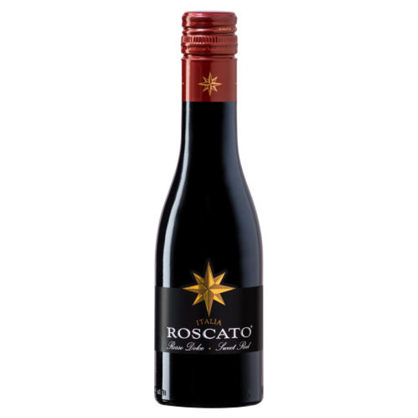 Roscato Rosso Dolce NV 187ml