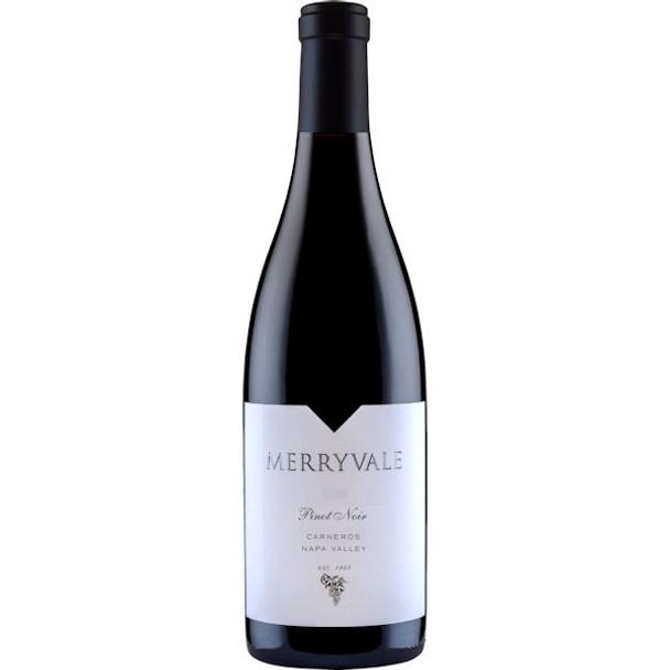 Merryvale Carneros Pinot Noir