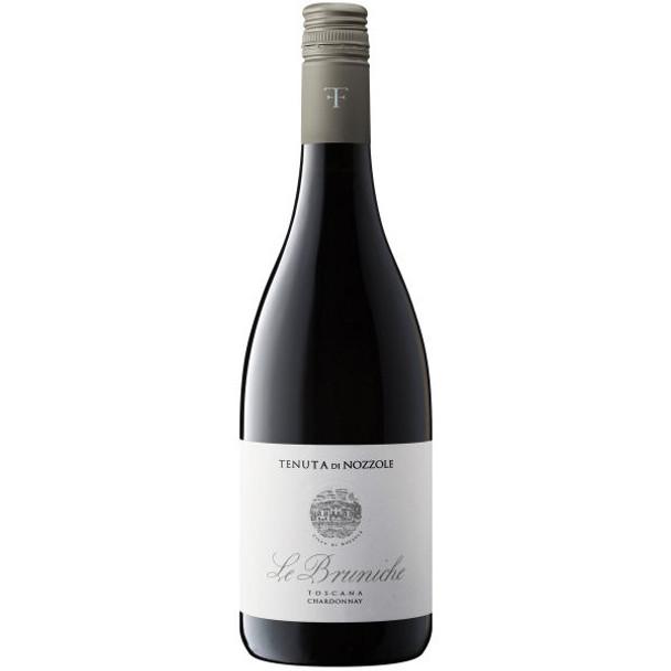 Nozzole Le Bruniche Chardonnay IGT