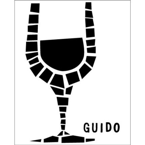 K Vintners Guido Walla Walla Sangiovese