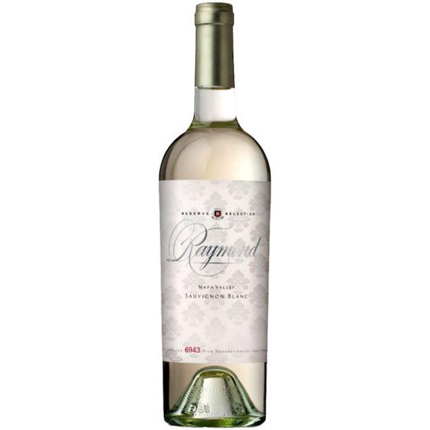 Raymond Reserve Napa Sauvignon Blanc