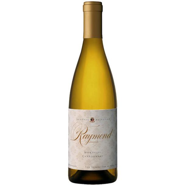 Raymond Reserve Napa Chardonnay