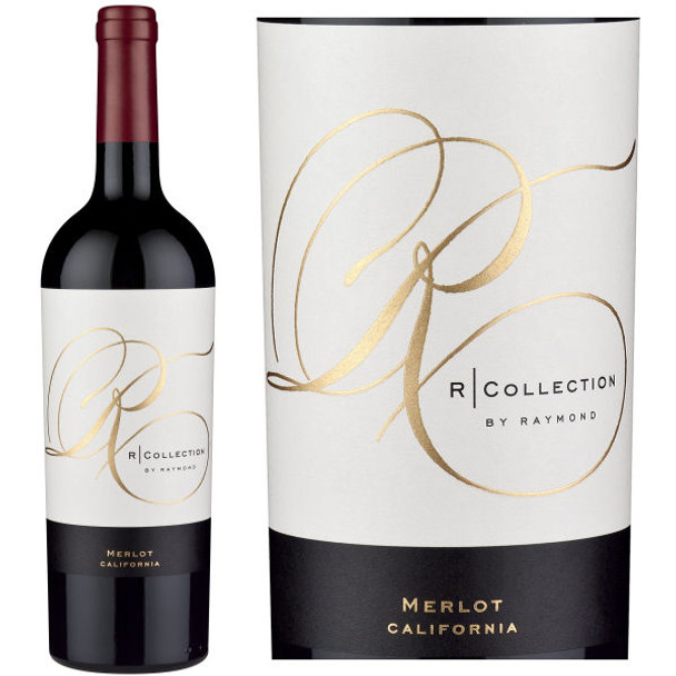 Raymond R Collection California Merlot