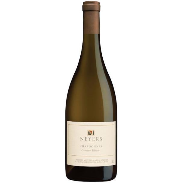 Neyers Carneros District Chardonnay