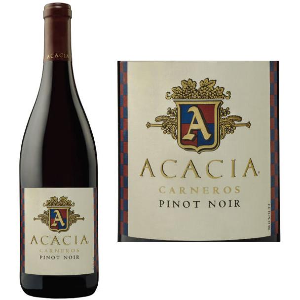 Acacia Carneros Pinot Noir