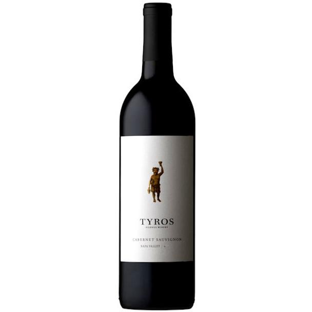 The Walking Dead California California Cabernet
