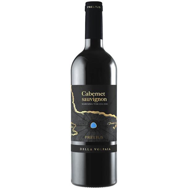Prelius Cabernet Toscana IGT