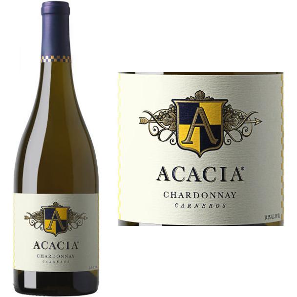 Acacia Carneros Chardonnay