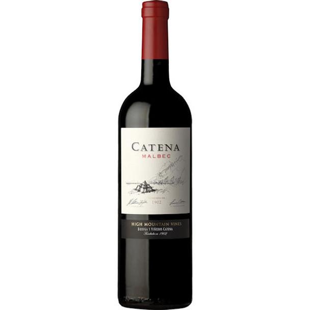 Catena Classic Mendoza Malbec