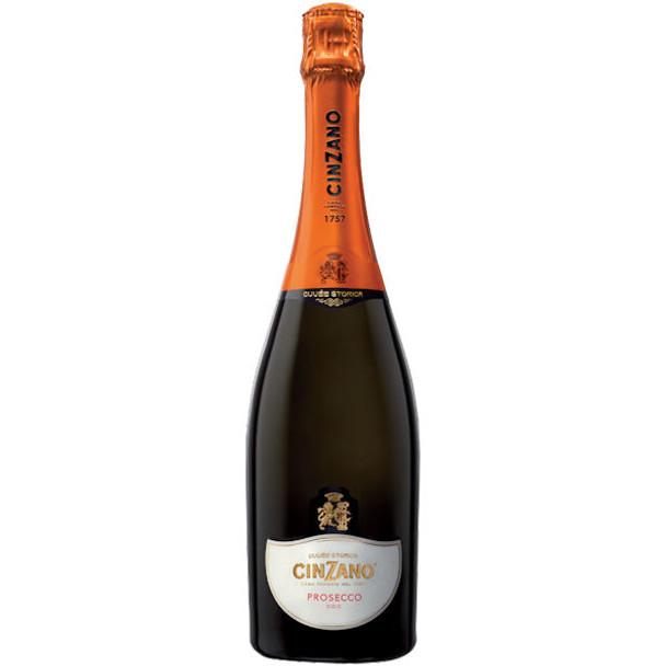 Cinzano Asti Sparkling DOCG