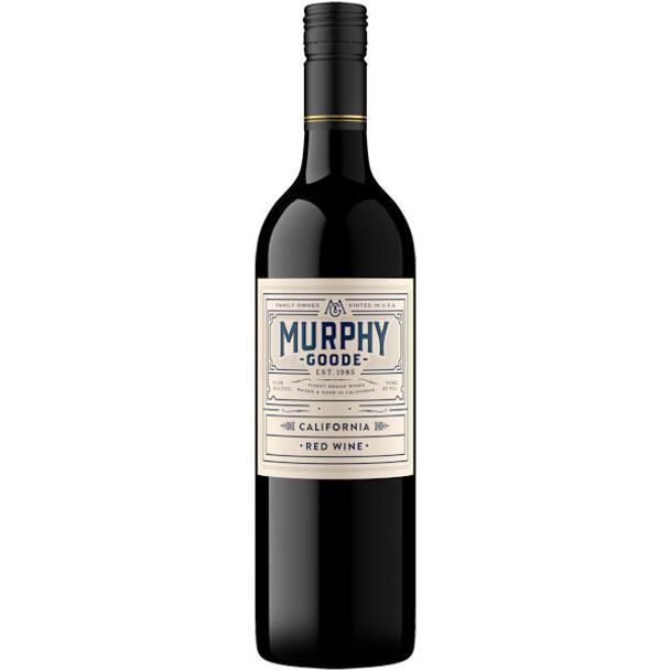 Murphy Goode California Red Blend