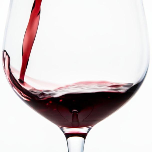 Red Wine Club