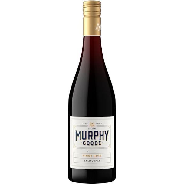 Murphy Goode California Pinot Noir