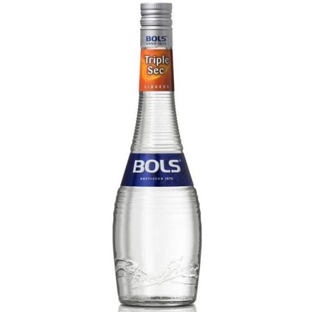 Bols Triple Sec Liqueur 1L