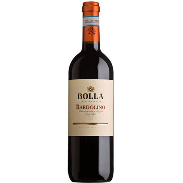 Bolla Bardolino DOC