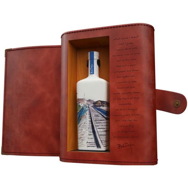 Heaven's Door Bootleg Series 26 Year Old Mizunara Oak Whiskey 2019 750ml