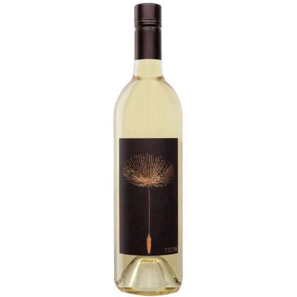 Tilth Napa Sauvignon Blanc