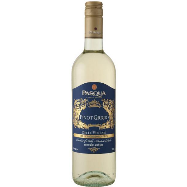 Pasqua Pinot Grigio delle Venezie IGT