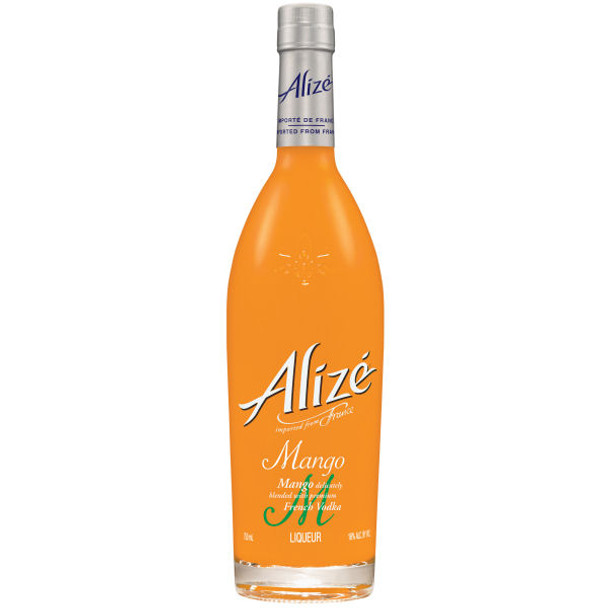 Alize Mango Liqueur 750ml