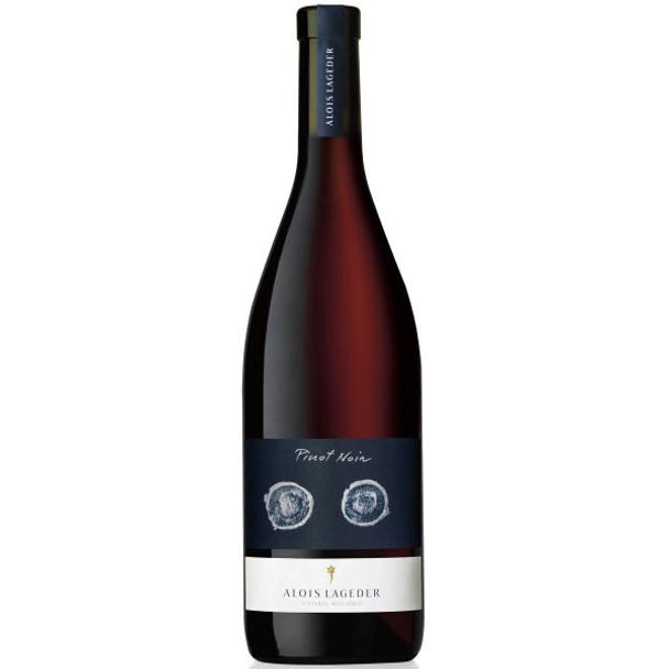 Alois Lageder Pinot Noir Alto Adige DOC