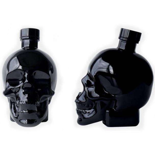 Crystal Head Onyx (by Dan Aykroyd) Vodka 750ml