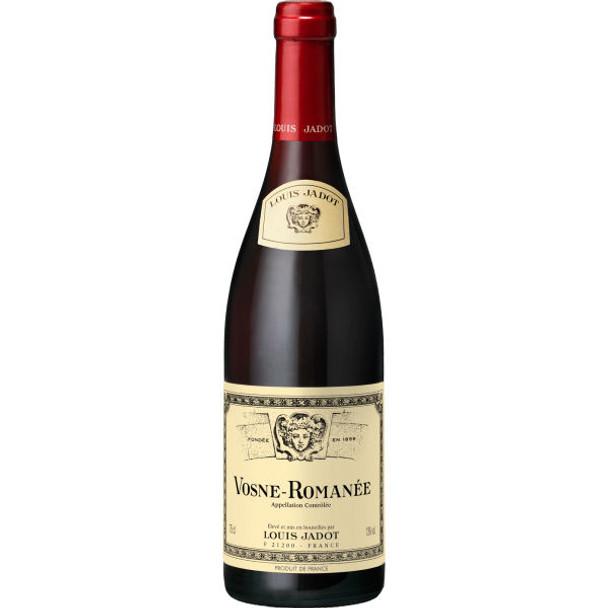Louis Jadot Vosne-Romanee Pinot Noir