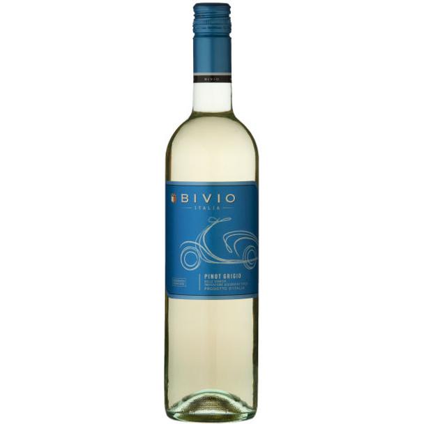 Bivio Delle Venezie Pinot Grigio DOC