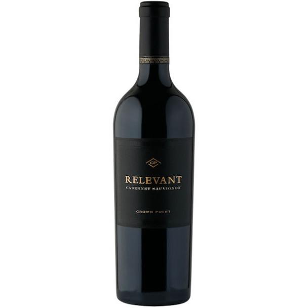 Miner Family Emily's Napa Cabernet