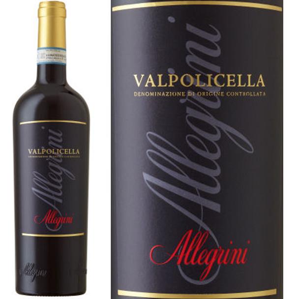 Allegrini Valpolicella Classico DOC