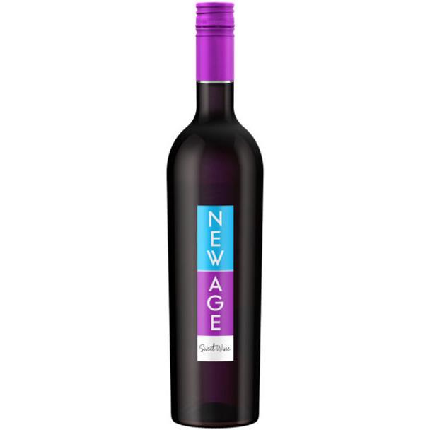 Bianchi New Age Red Wine NV