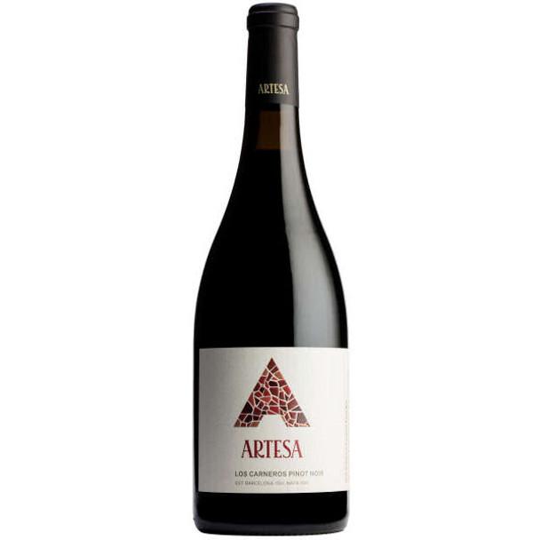 Artesa Los Carneros Pinot Noir