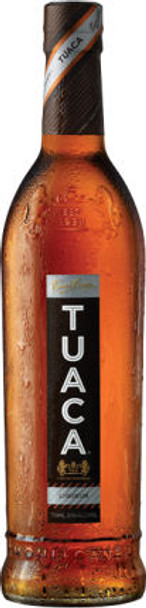 Tuaca Liqueur Italiano 750ML