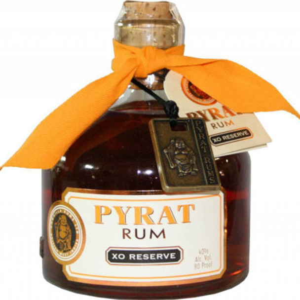 Pyrat XO Reserve Rum 375ml