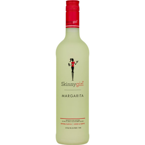 Skinny Girl Margarita 750ml fr...
